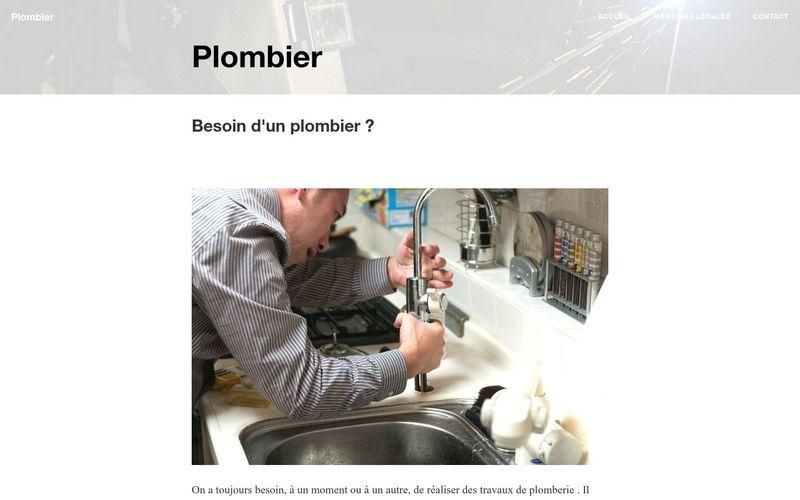 Débouchage de canalisation, pourquoi faire appel à un plombier ?